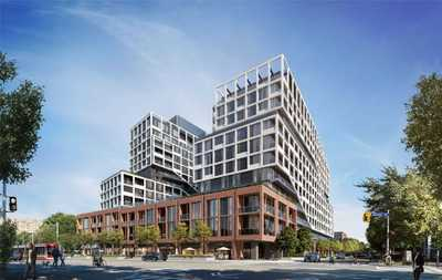 115 Denison Ave,  C5375595, Toronto,  for sale, , Del Realty Incorporated Brokerage*