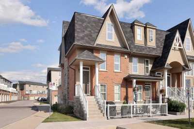 1380 Costigan Rd,  W5368269, Milton,  for sale, , Seema Tunio, SoldBig Realty Inc., Brokerage*