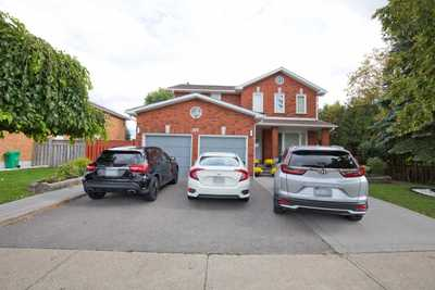 101 Wexford Dr,  W5375575, Brampton,  for rent, , HomeLife/Diamonds Realty Inc., Brokerage