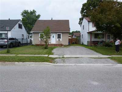 6127 CADHAM Street,  40138679, Niagara Falls,  for sale, , Michelle Berryman, HomeLife Kingsview Real Estate Inc., Brokerage*