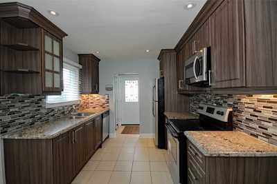 47 Cornwall Rd,  W5370082, Brampton,  for sale, , RE/MAX West Realty Inc., Brokerage *