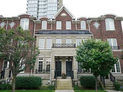 115 The Queensway Ave,  W5369713, Toronto,  for sale, , RE/MAX West Realty Inc., Brokerage *
