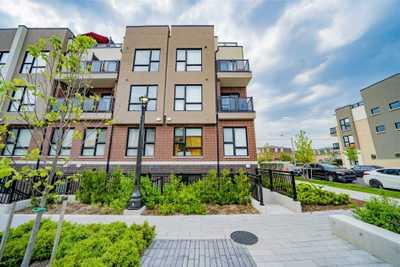 8835 Sheppard Ave E,  E5338203, Toronto,  for sale, , Asim Chughtai, HomeLife Elite Services Realty Inc., Brokerage*