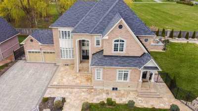 12 Sagebrook Rd,  W5375636, Brampton,  for sale, , German Sandhu, HomeLife Silvercity Realty Inc., Brokerage*