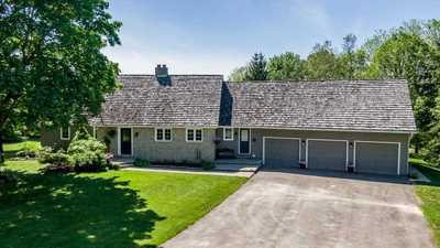 14040 7th Concession,  N5337056, King,  for sale, , HomeLife Optimum Realty Brokerage