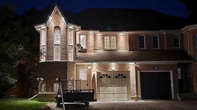 37 Lorridge St,  N5364377, Richmond Hill,  for sale, , Prem Ragunathan, HomeLife Galaxy Real Estate Ltd. Brokerage