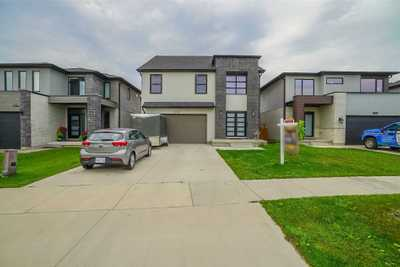 2182 Wateroak Dr,  X5375512, London,  for sale, , NAZEEF CHAUDHARY, RE/MAX West Realty Inc., Brokerage *