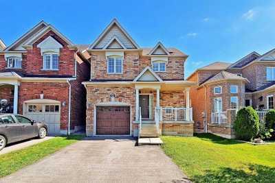 11 Ruben St,  E5375744, Whitby,  for sale, , Frank Gourdouvelis, Real Estate Bay Realty, Brokerage*