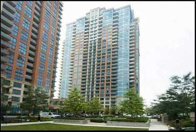 1631 - 35 Viking Lane,  W5373825, Toronto,  for rent, , Franca  Iafrate , Right at Home Realty Inc., Brokerage*
