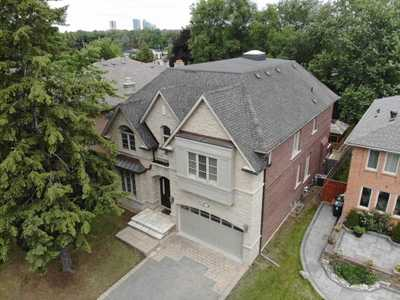 452 Ruth Ave,  C5310094, Toronto,  for sale, , Charles Edward  Parsons, HomeLife/Response Realty Inc., Brokerage*