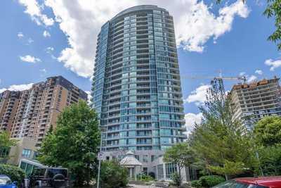 310 - 60 Byng Ave,  C5375802, Toronto,  for sale, , Real Estate Homeward, Brokerage