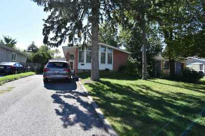 436 Balkan Rd,  N5336171, Richmond Hill,  for rent, , RE/MAX CROSSROADS REALTY INC. Brokerage*