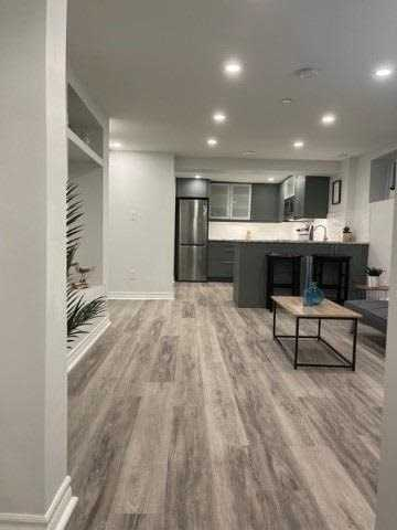 3 Violet Ave,  E5368448, Toronto,  for rent, , Lianne Tapuska, Real Estate Homeward, Brokerage