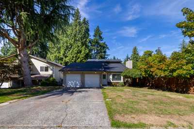11189 PROSPECT DRIVE,  R2615721, Delta,  for sale, , Mary Manning, HomeLife Benchmark Realty Corp.
