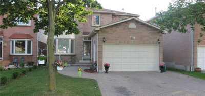427 Wallenberg Cres,  W5363899, Mississauga,  for rent, , Violetta Konewka, RE/MAX Real Estate Centre Inc., Brokerage*