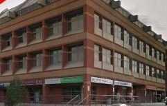 3852 Finch Ave E,  E5375827, Toronto,  for lease, , Ken  Kirupa, RE/MAX Community Realty Inc, Brokerage *