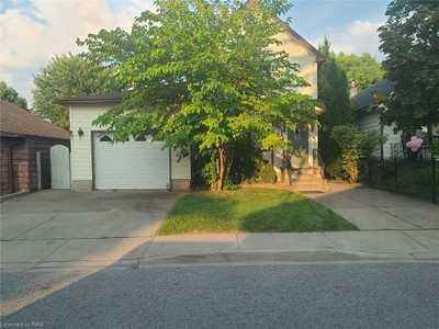 5262 OTTAWA Avenue,  40161161, Niagara Falls,  for sale, , Michelle Berryman, HomeLife Kingsview Real Estate Inc., Brokerage*