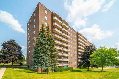 1100 Courtland Ave E,  X5349010, Kitchener,  for sale, , Altaf Mian, HomeLife/Miracle Realty Ltd., Brokerage *