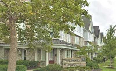 1011 Deta Rd,  W5346837, Mississauga,  for rent, , KIRILL PERELYGUINE, Royal LePage Real Estate Services Ltd.,Brokerage*