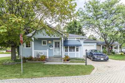 225 SILVERBIRCH Boulevard,  H4117586, Mount Hope,  for sale, , Brian Medeiros, RE/MAX Real Estate Centre Inc., Brokerage *