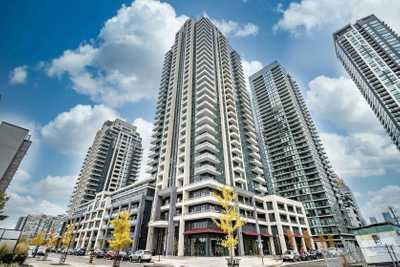 4055 Parkside Village Dr,  W5344027, Mississauga,  for rent, , Nilufer Mama, Forest Hill Real Estate Inc., Brokerage*
