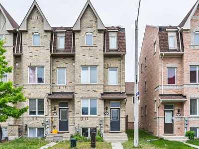 48 Zezel Way,  E5345978, Toronto,  for sale, , Murali Kanagasabai, iPro Realty Ltd., Brokerage