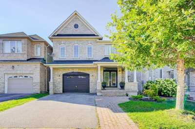 3253 Liptay Ave,  W5374689, Oakville,  for sale, , Brampton Real Estate, RE/MAX Realty One Inc., Brokerage*