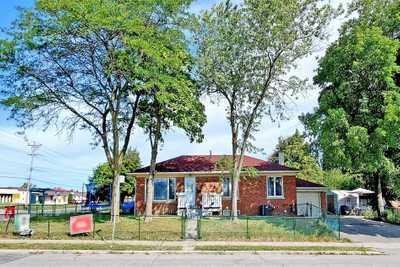 2 Dulverton Rd,  E5367585, Toronto,  for sale, , Parisa Torabi, InCom Office, Brokerage *