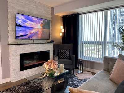 1711 - 255 Village Green Sq,  E5356061, Toronto,  for sale, , Nicholas Searle, Right at Home Realty Inc., Brokerage*