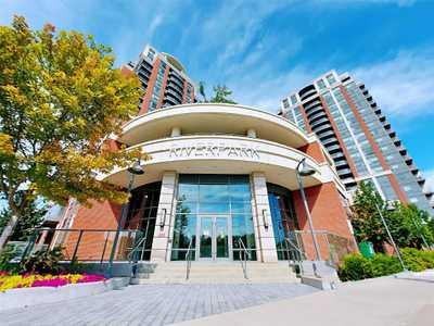 1 Uptown Dr,  N5375902, Markham,  for rent, , HomeLife CultureLink Realty Inc., Brokerage*