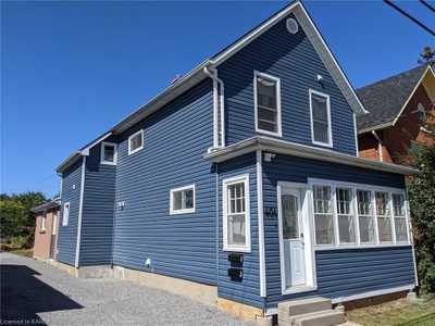 404 MONTREAL Street,  40164700, Kingston,  for sale, , Dipak Zinzuwadia, RE/MAX CROSSROADS REALTY INC. Brokerage*