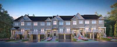 Blk14A  Seguin St,  N5335477, Richmond Hill,  for sale, , Parisa Torabi, InCom Office, Brokerage *