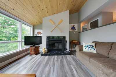 1018B Leisure Lane,  X5363088, North Frontenac,  for sale, , Carla Castaldo, Royal LePage Credit Valley Real Estate, Brokerage*