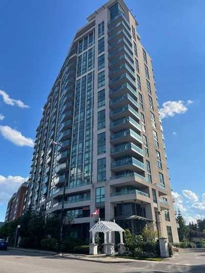 68 Grangeway Ave,  E5360491, Toronto,  for rent, , Dipak Zinzuwadia, RE/MAX CROSSROADS REALTY INC. Brokerage*
