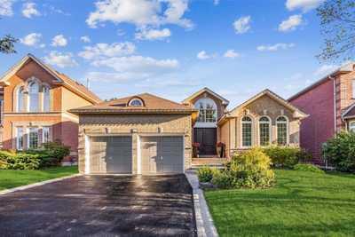 323 Mcclellan Way,  N5374671, Aurora,  for sale, , RE/MAX West Realty Inc., Brokerage *