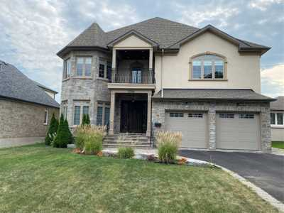 2566 Stillmeadow Rd W,  W5348154, Mississauga,  for sale, , PAUL GILL, InCom Office, Brokerage *