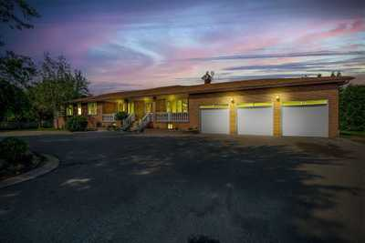 13835 Innis Lake Rd,  W5374543, Caledon,  for sale, , Annurag Chawla, RE/MAX Real Estate Centre Inc Brokerage *