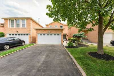 3134 Shadetree Dr,  W5367732, Mississauga,  for rent, , MARY AQUINO, RE/MAX West Realty Inc., Brokerage *