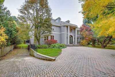 39 Bayview Ridge,  C5376000, Toronto,  for sale, , Manuel Sousa, RE/MAX West Realty Inc., Brokerage *