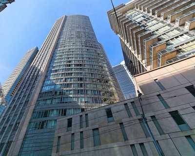3205 - 210 Victoria St,  C5374046, Toronto,  for sale, , Tyrone and Guy Steer, Royal LePage Porritt Real Estate, Brokerage *