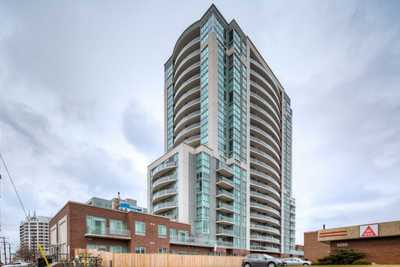 1328 Birchmount Rd,  E5350716, Toronto,  for sale, , Cherie Myre, Right at Home Realty Inc., Brokerage*