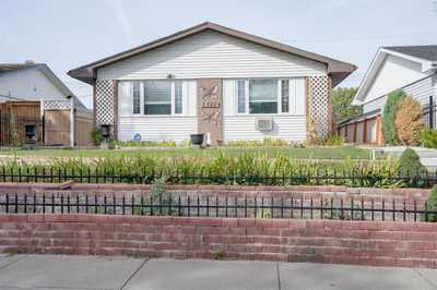 3307 39 Street SE,  A1148179, Calgary,  for sale, , Grahame Green, 2% REALTY