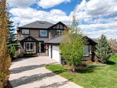 20 HERITAGE LAKE Close,  A1111487, Heritage Pointe,  for sale, , Will Vo, RE/MAX First