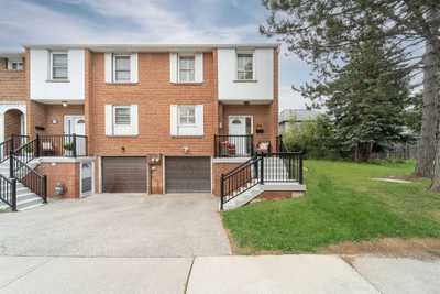 29 - 582 Renforth Dr,  W5376159, Toronto,  for sale, , MARY AQUINO, RE/MAX West Realty Inc., Brokerage *