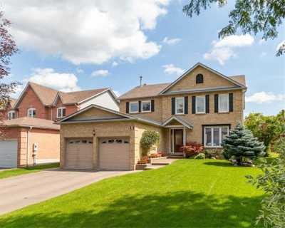 5 Underhill Cres,  N5362332, Aurora,  for sale, , Harry Riahi, RE/MAX Realtron Realty Inc., Brokerage*
