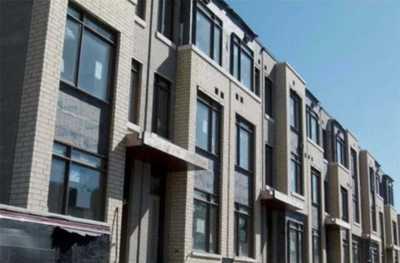 17 St. Bartholomew St,  C5375874, Toronto,  for rent, , Real Estate Homeward, Brokerage