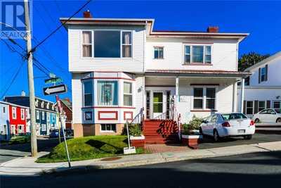 1 Howley Avenue,  1237277, St. John's,  for sale, , BlueKey Realty Inc.