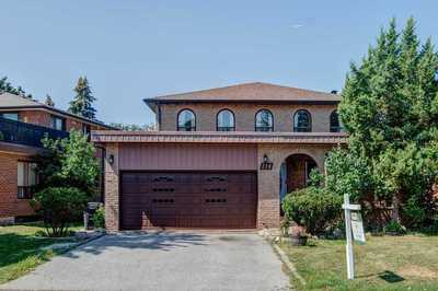 114 Talbot Rd,  C5375942, Toronto,  for sale, , Irfann Ahmed, HomeLife Frontier Realty Inc., Brokerage*