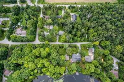 Lot 12 Shier Ave,  N5343248, Brock,  for sale, , RE/MAX West Realty Inc., Brokerage *