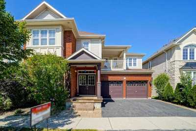 262 Fennamore Terr,  W5358269, Milton,  for sale, , Michelle Whilby, iPro Realty Ltd., Brokerage